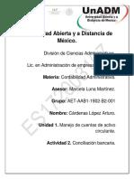 ACAD_U1_A2_ARCL