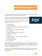 07 EJEMPLOS DE APLICACION.pdf