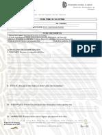 Reporte Final C.L. Ago-Dic 2019_psicologia_mexicano_trabajo