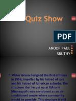 quizshow-090918014141-phpapp01
