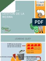 PROCESO DE LA MERMA.pdf