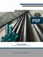 WAVIN HDPE BOOKLET_lowres proof.pdf