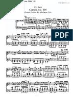 [Free-scores.com]_bach-johann-sebastian-church-cantatas-bwv-106-1903.pdf