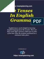 12-Tenses-in-English-Grammar-verb-tenses.pdf
