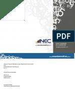 IPCO+Indice+de+precios+de+mats+equipos+y+maquinaria+DIC2014+-+manualdeObraPTOcom