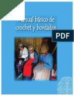 Edoc.pub Manual Crochet y Bordados