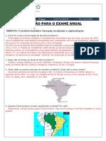 revisao_gabarito (10)