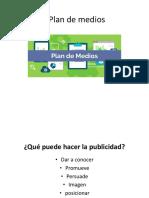 Plan de medios (1).ppt