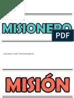 AV Corazon Misionero 01 CO
