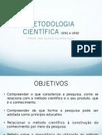 3METODOLOGIA+SESSAO2+-+U2S1+e+U2S2