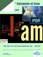 Jesus-I-Am.pdf
