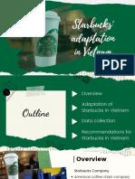 2 Starbucks Slide.pdf