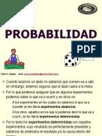 02 Probabilidad