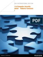 Introduction to Computer Security_ Goodrich tamassia Pearson New International Edition ( PDFDrive.com ).pdf