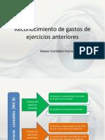 Reconocimiento de gasto de ejercicios anteriores.pdf