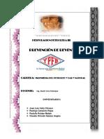 #2informe_de_perfo_3_prevencion_de_reventon-1[1]