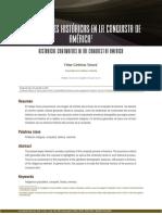 Dialnet-ContinuidadesHistoricasEnLaConquistaDeAmerica-5454156.pdf