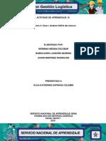 Evidencia 3. analisis dofa.pdf