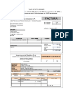 soporte contable