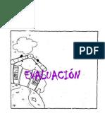 ADAPTACION 2019.docx