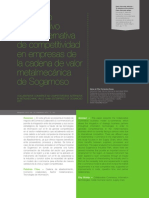 745-2249-1-PB.pdf