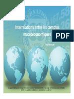 Diapositives_-_Interrelations.pdf