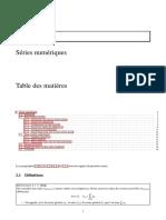 02-Cours Series Numeriques Eleve