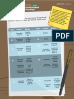 9qioc93.pdf