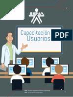 AP9_CapUsuario.pdf