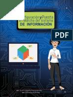 AP9_OA_ConPueMar.pdf