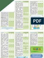 Folder Direitos Matemática