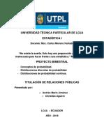 Estadistiac-Proyecto-Final-UNIVERSIDAD-TECNICA-PARTICULAR-DE-LOJA (1).docx