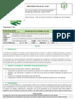 Taller Fundamentos y Vocabularios IOS 9000 (1)