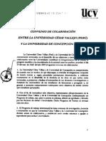 Convenio Firmado Peru UNIV.cesaR VALLEJO Conv Colab Abr2003
