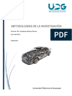 INFOGRAFIAS.docx