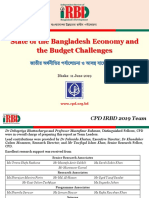 State-of-the-Bangladesh-Economy-and-the-Budget-Challenges-FY2019-20.pdf