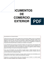 Documentosdecomercioexterior 131007125936 Phpapp01 (1)