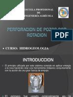 DIAPOSITIVAS HIDROGEOLOGIA (1)