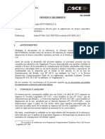 025-18 - Fondo Mivivienda s.a.