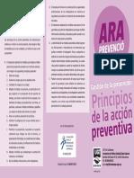 PRINCIPIOS DE LA ACTIVIDAD PREVENTIVA.pdf