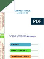 clase equilibrio y balance de masa completa (1).pptx