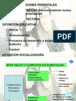 141487893-Funciones-parentales-barudy.ppt