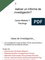 Secciones en una Investigación 1.ppt