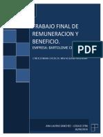 Bartolomé Cerutti Srl Remuneracion y Beneficos (11)