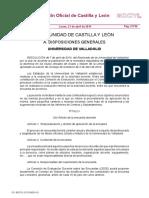 NormativaEncuestaDocente2014.pdf