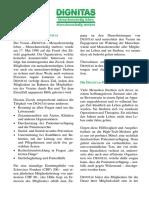 Informations Broschuere Dignitas d (1)