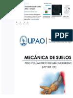 Docdownloader.com Lab02 Peso Volumetrico de Suelos Cohesivos Upao Suelos