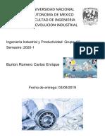 Libro Revolucion Industrial