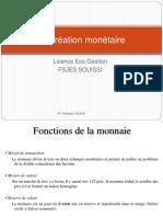 HS création de monnaie-1.pdf