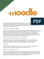 Plataformas gratuitas para implementar e-learning